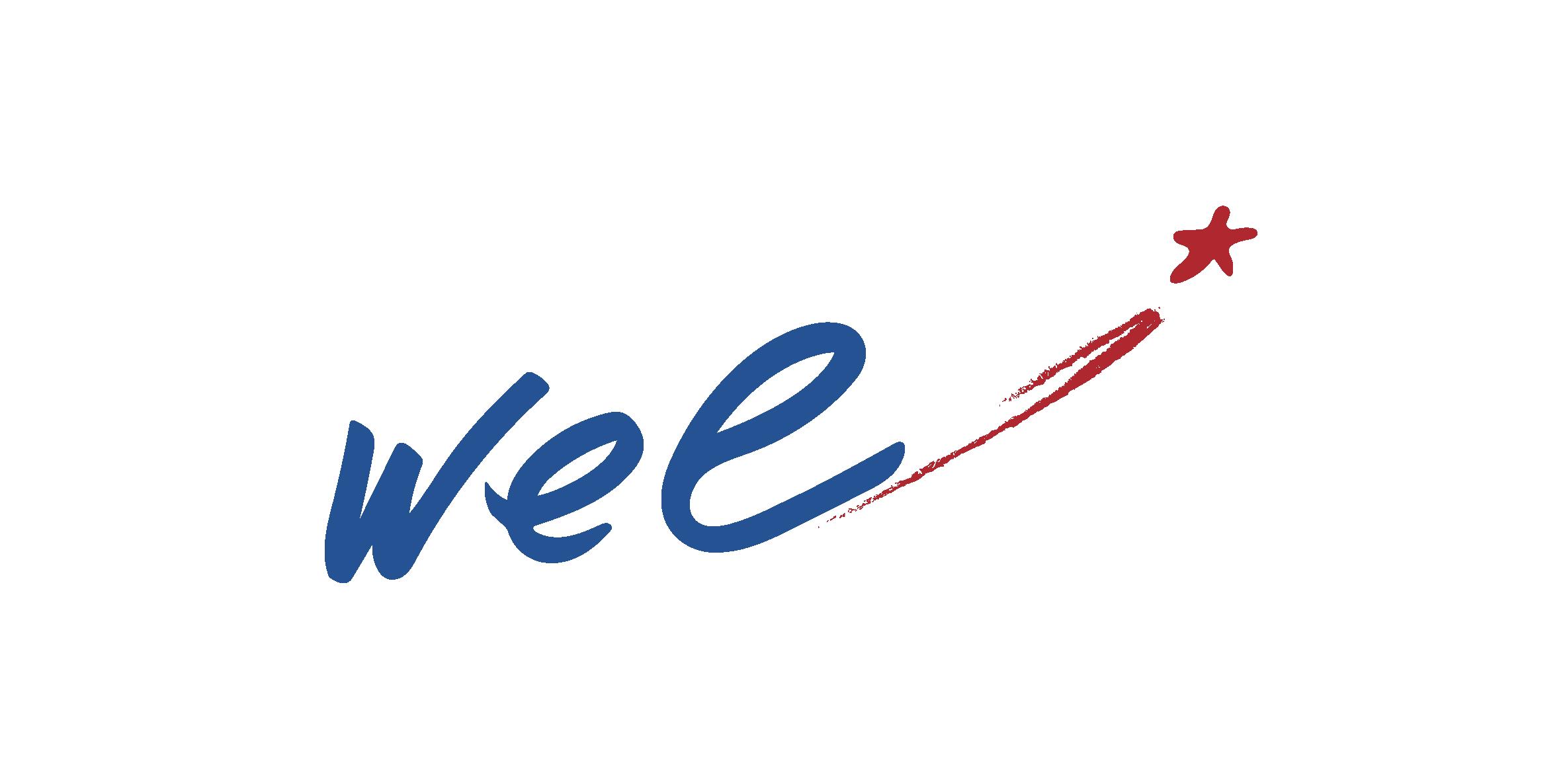 logo wel_color